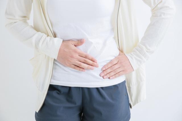 ピロリ菌と胃がん